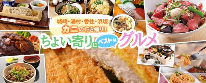 choi_gourmet