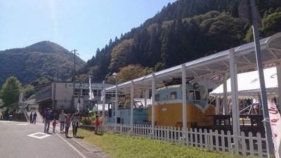 一円電車まつり6